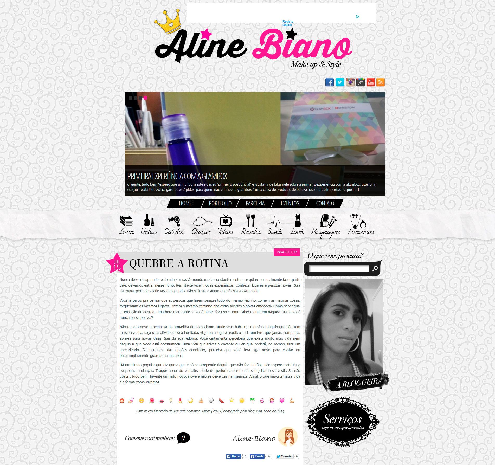 aline-biano