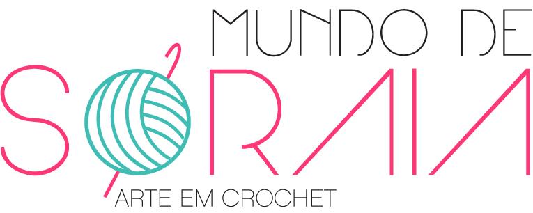 MundoDeSoraia-Logotipo