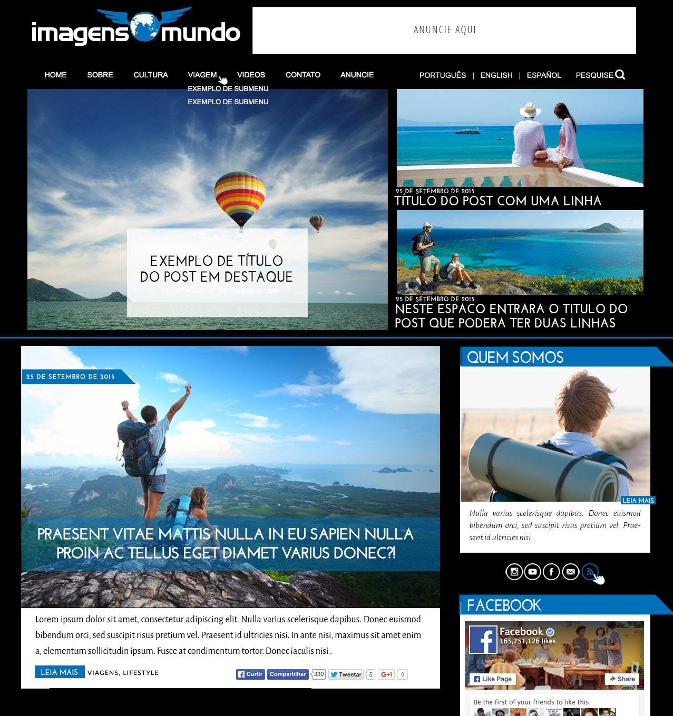ImagensMundo-RodrigoAlvberto-V4-aprovado-ER