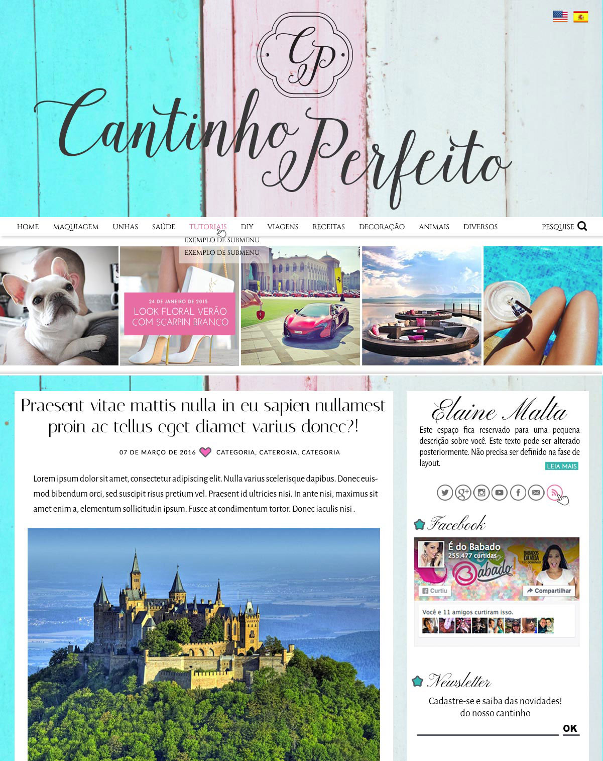 CantinhoPerfeito-ElaineMalta-V5-aprovado-ER