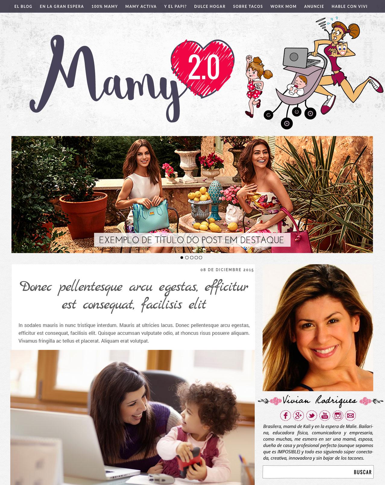 Mamy2.0_Vivian-V3-ER