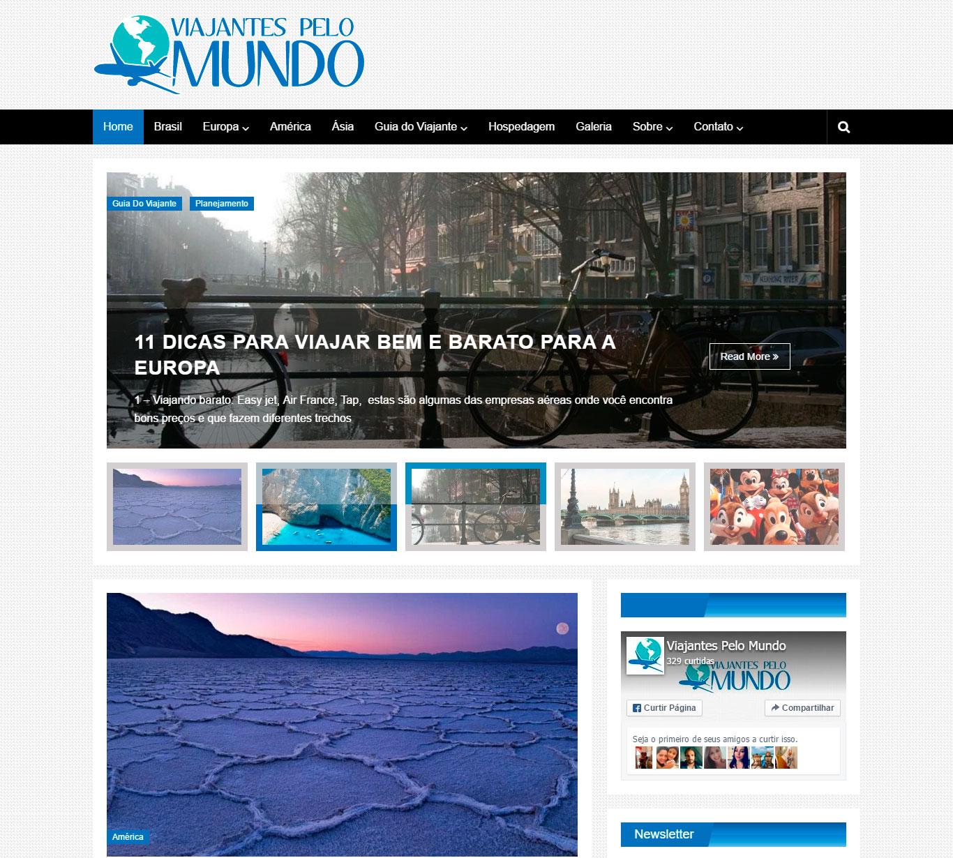 ViajantesPeloMundo-DouglasCarvalho-V2-ER