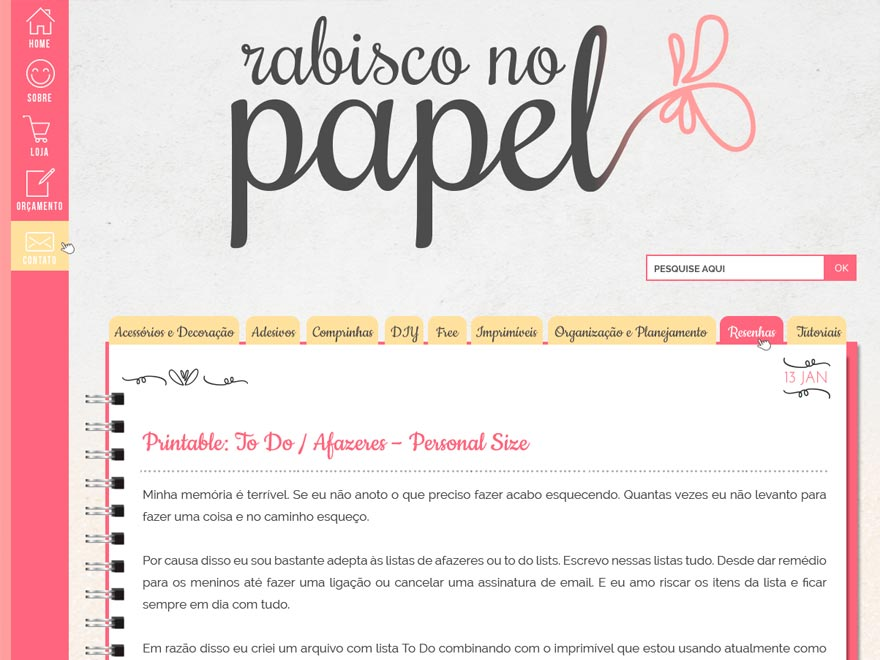 rabisco-no-papel-ER