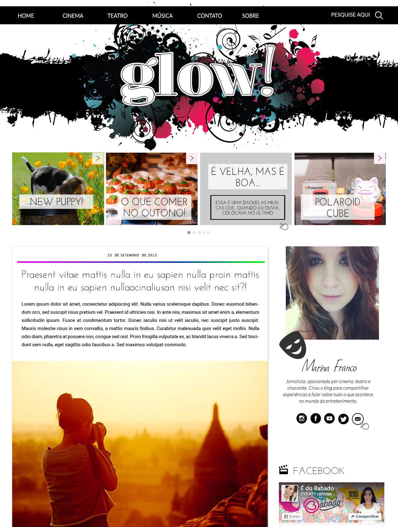 Glow!-MarinaFranco_V1