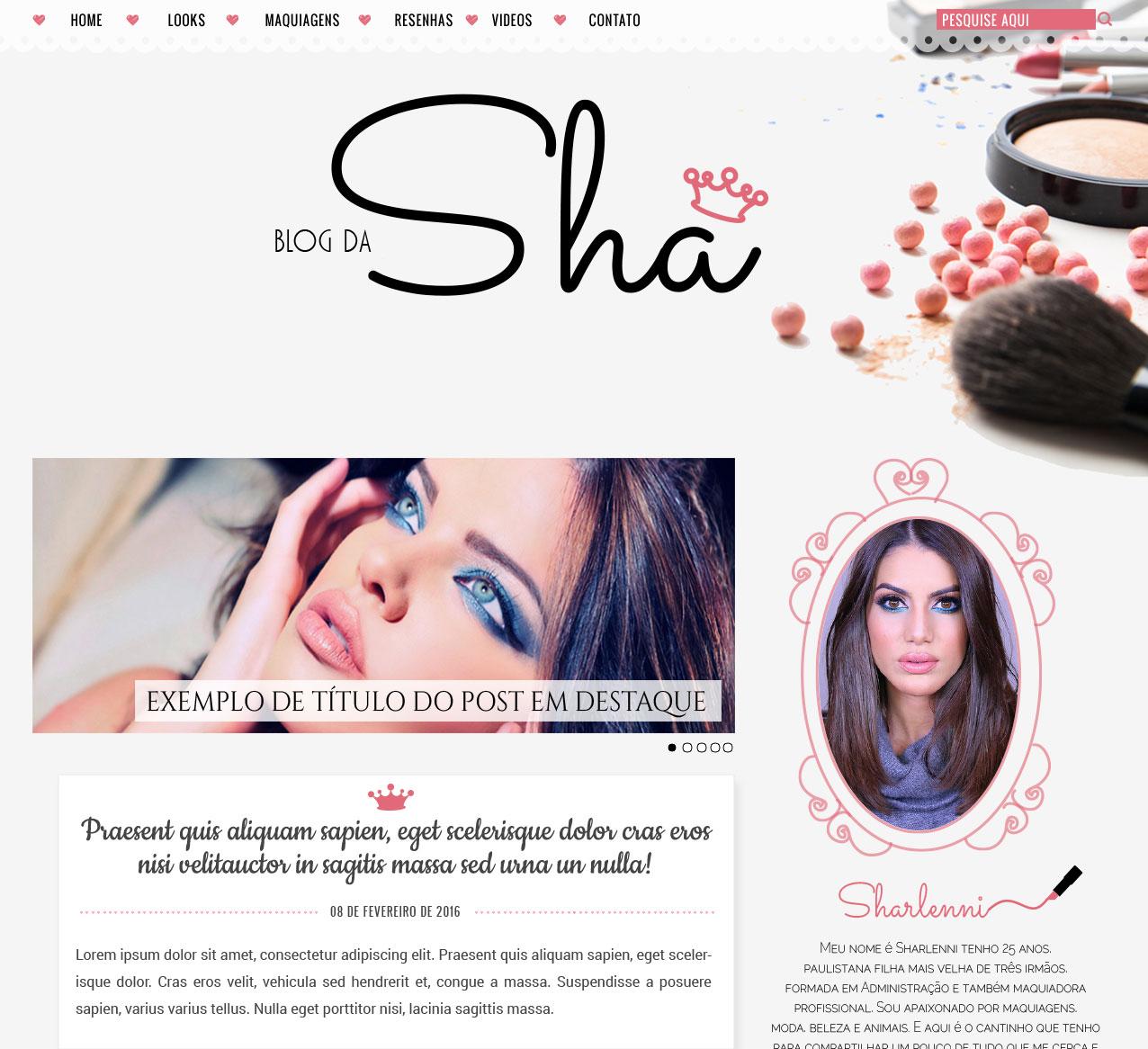 blogdasha_V1ER