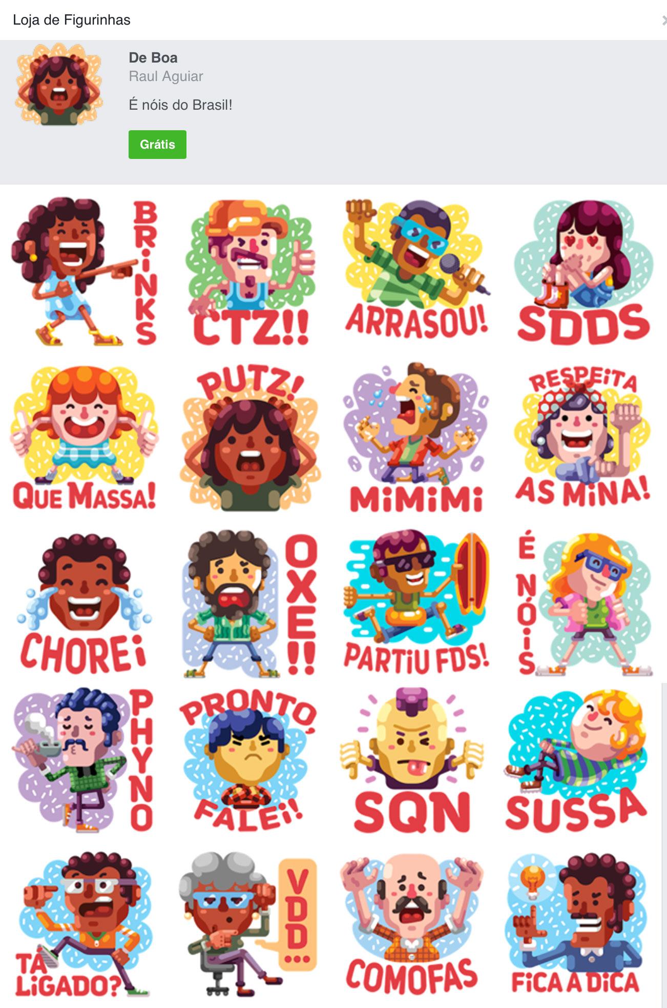 de-boa-stickers